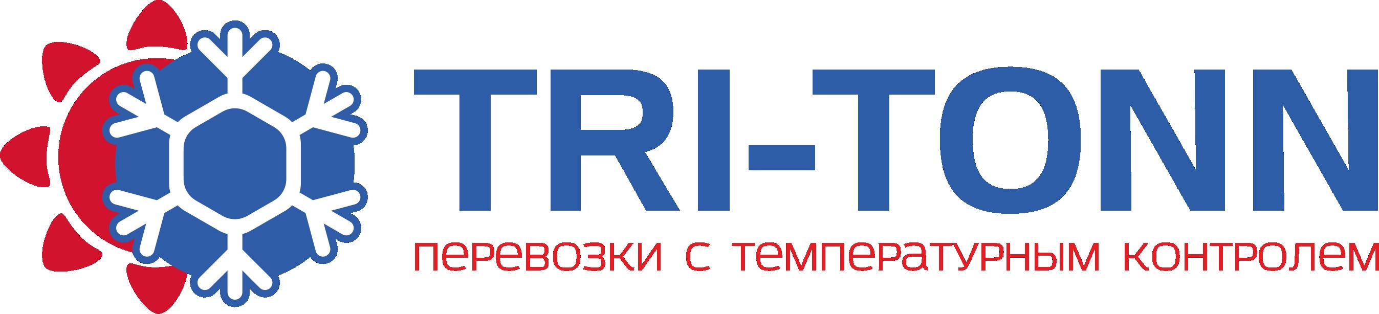 TRI-TONN.ru