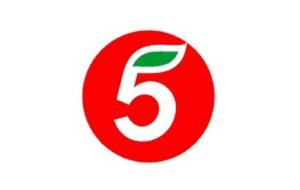 пятерочка