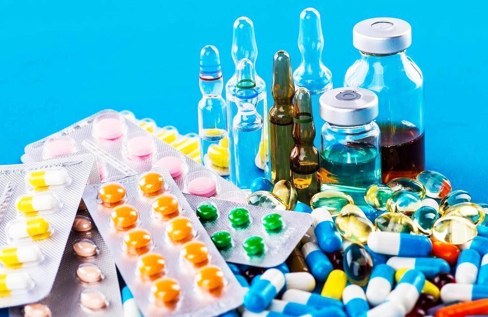 Перевозка медикаментов рефрижераторами